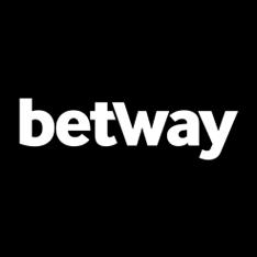 Betway Ghana Casino