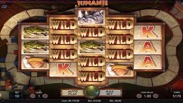 Best online casino live blackjack